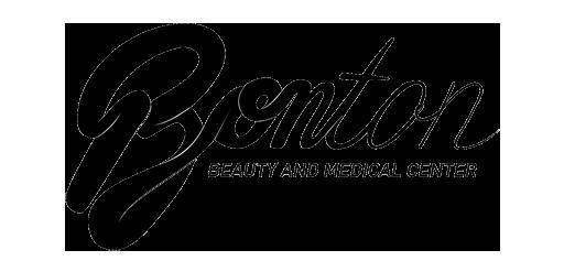 Salon Bonton Logo